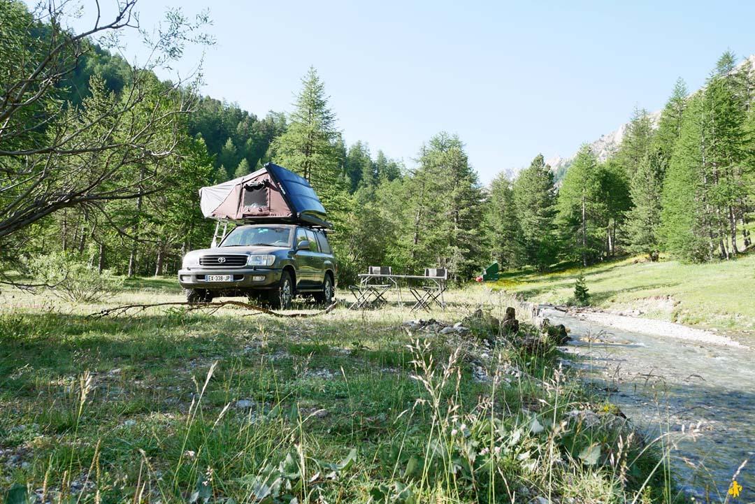 Graines De Baroudeurs_blog voyage en famille_Voyages et Enfants (1)