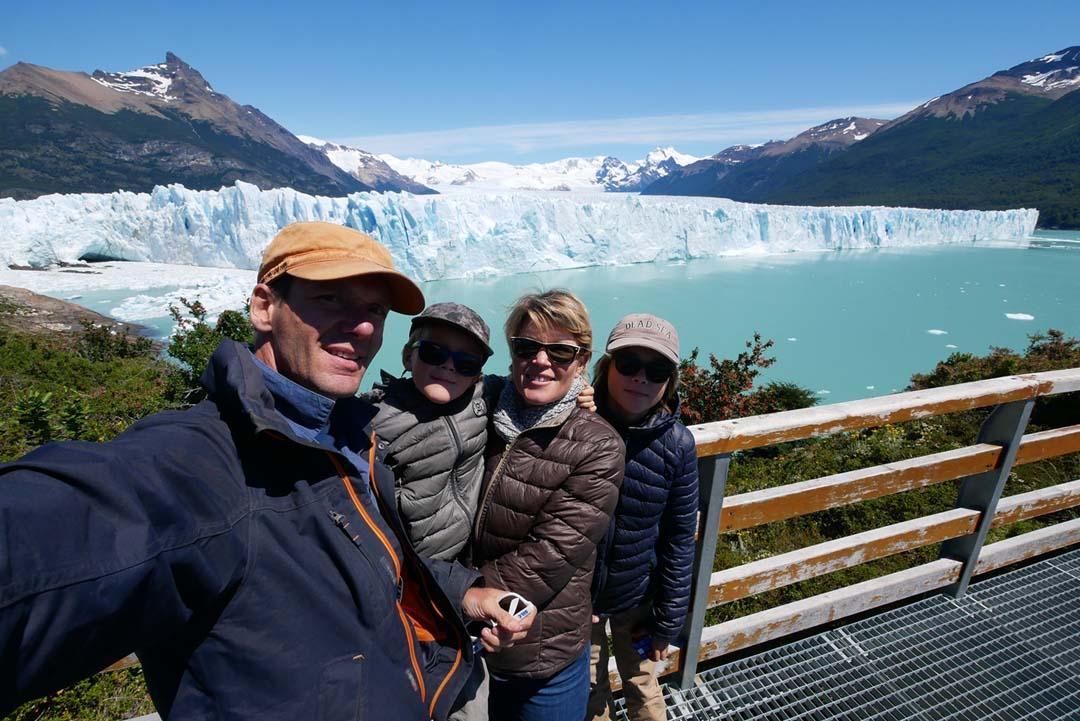 Graines De Baroudeurs_blog voyage en famille_Voyages et Enfants (2)