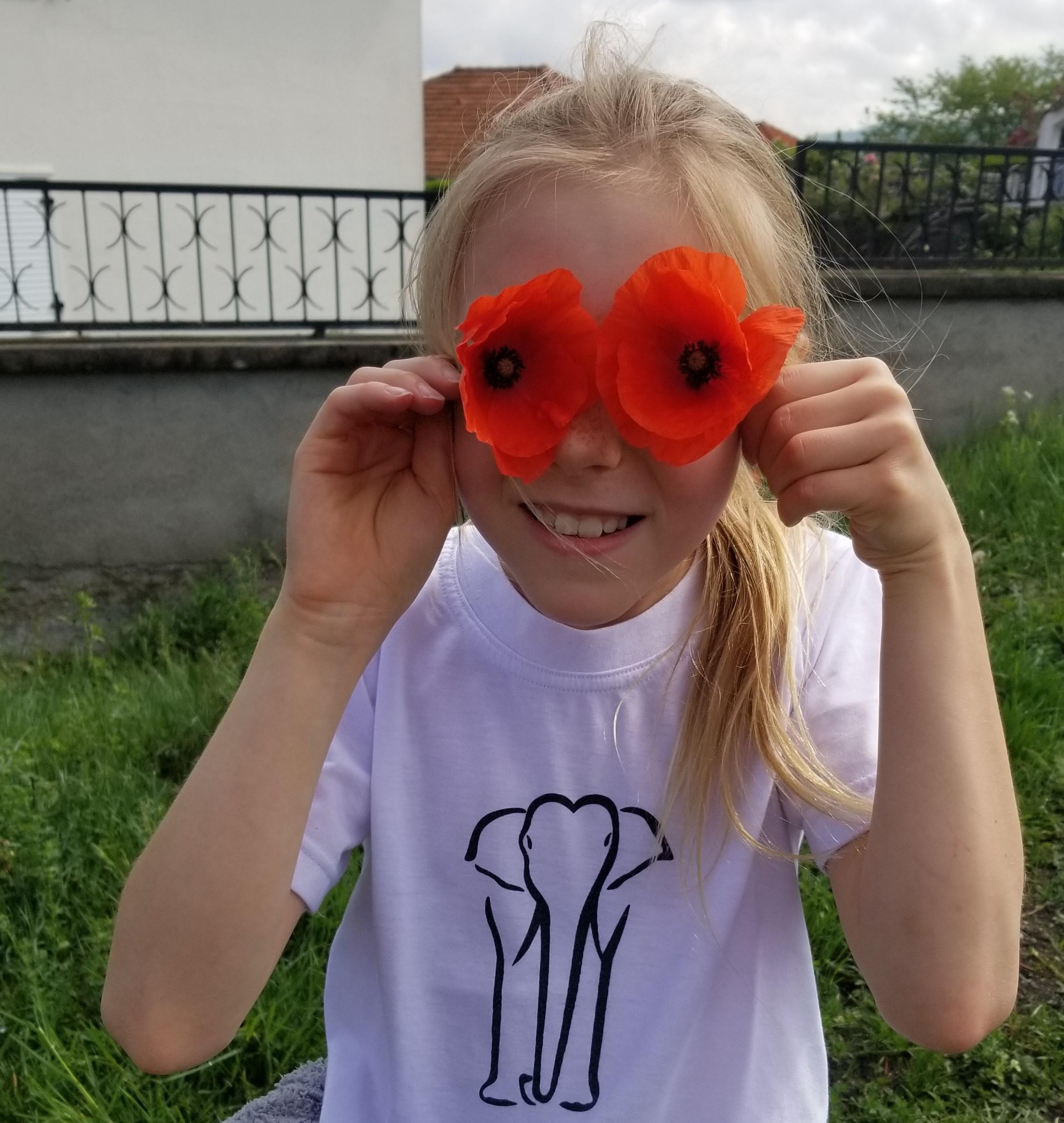 Manon > 9 ans
