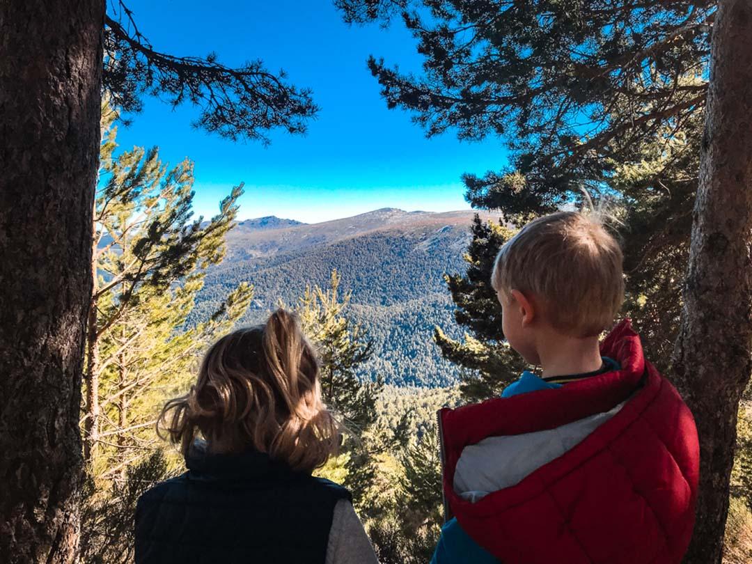 voyages avec enfants_Parents voyageurs_Graines De Baroudeurs