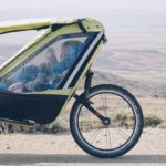 Remorque vélo enfant : pourquoi et comment s'équiper ?