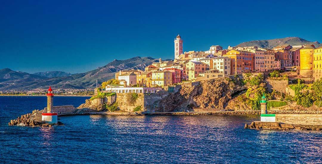 Vacances en famille en Corse_Graines De Baroudeurs (15)