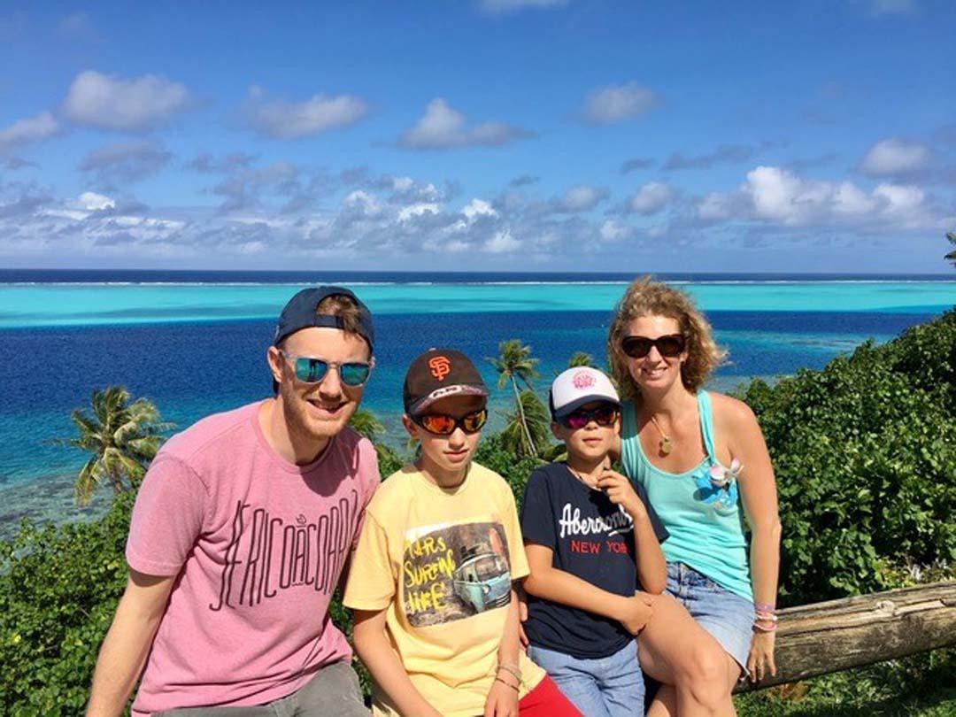 famille et voyages2_Podcast voyage (1)