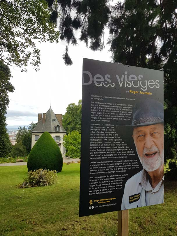 exposition photos_Roger Jourdain_Graines De Baroudeurs