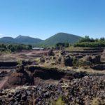Le Volcan de Lemptégy : un puy de savoir… ludique !