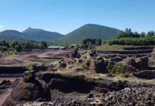 Volcan de Lemptegy_Graines De Baroudeurs (1)