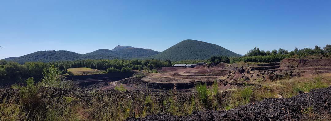 Volcan de Lemptegy_Graines De Baroudeurs (11)