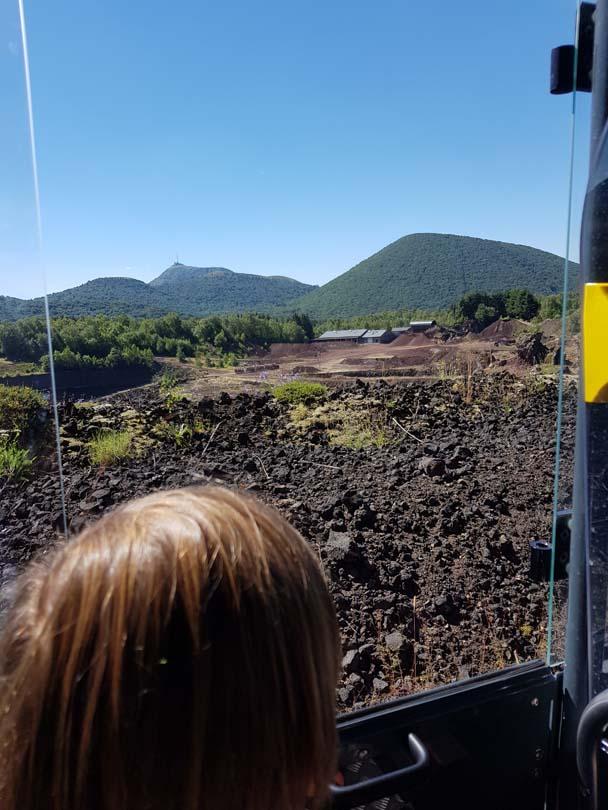 Volcan de Lemptegy_Graines De Baroudeurs (8)