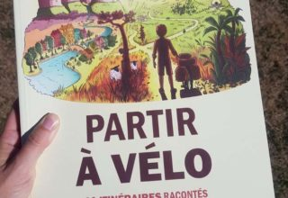 Graines De Baroudeurs_aventure velo cyclable (1)