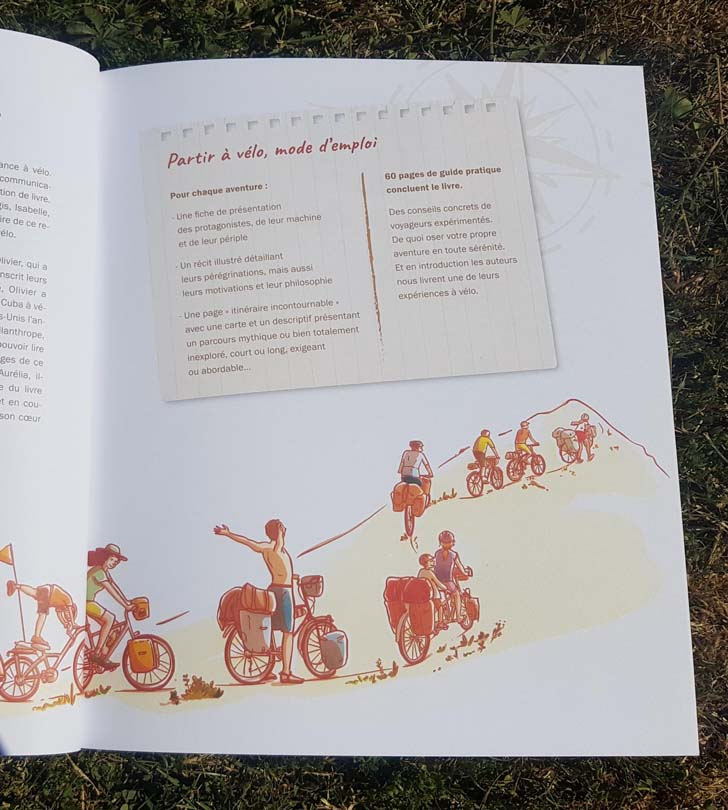 Graines De Baroudeurs_aventure velo cyclable (3)
