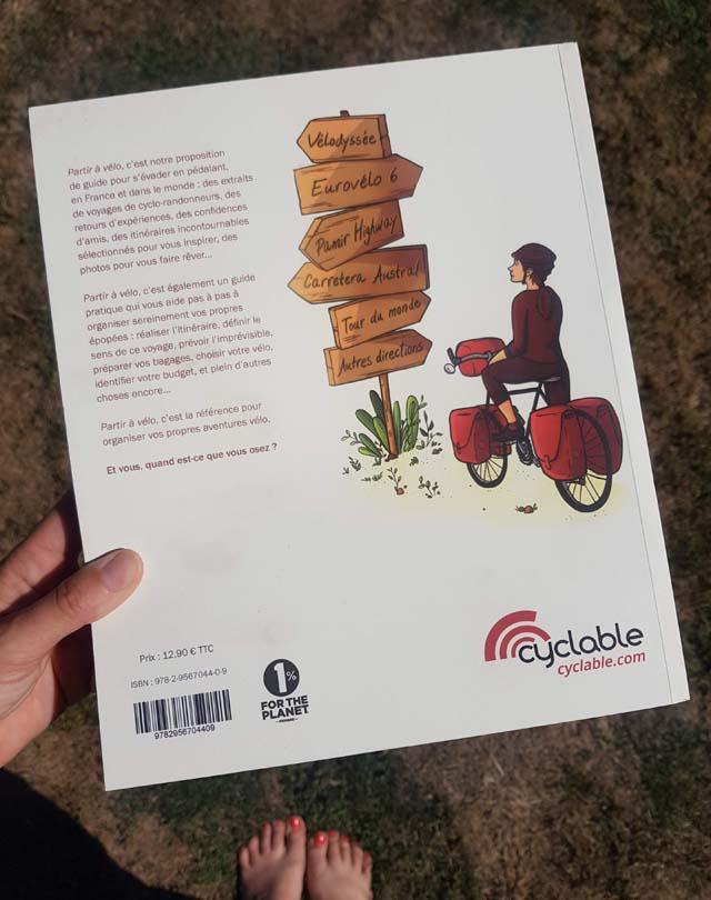 Graines De Baroudeurs_aventure velo cyclable (7)