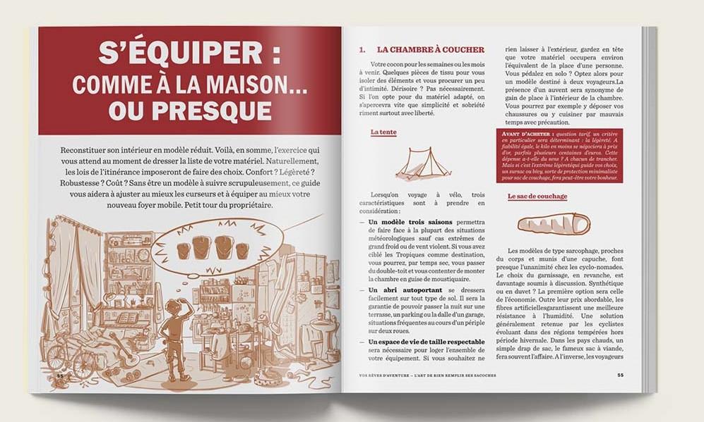 Graines De Baroudeurs_aventure velo cyclable (5)