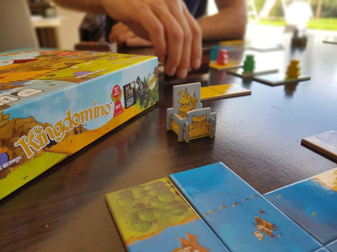 Kingdomino_jeux société en famille (1)