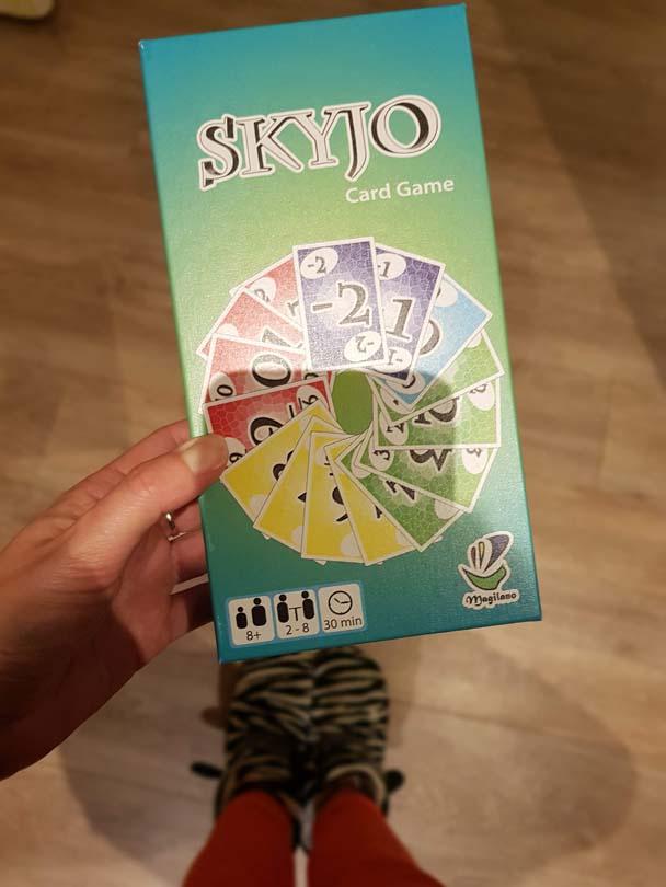 Skyjo_jeux de société en famille (2)