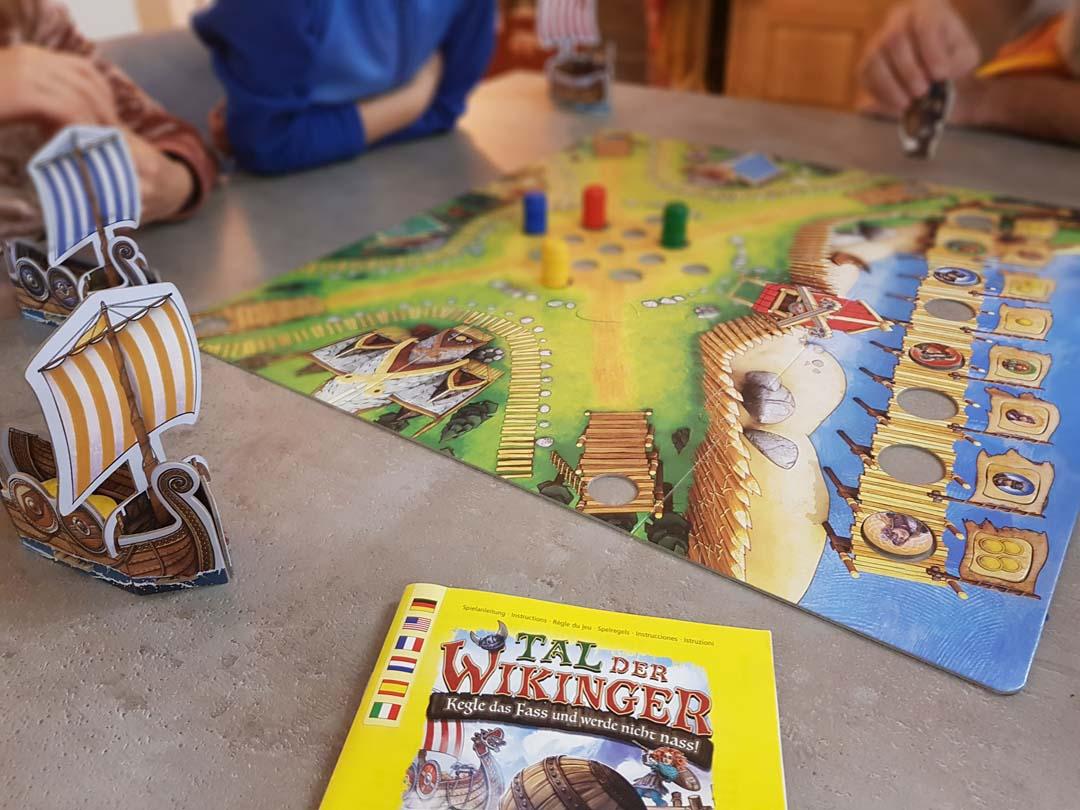 vallée des vikings_jeux de société en famille (2)