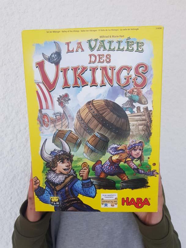 vallée des vikings_jeux de société en famille