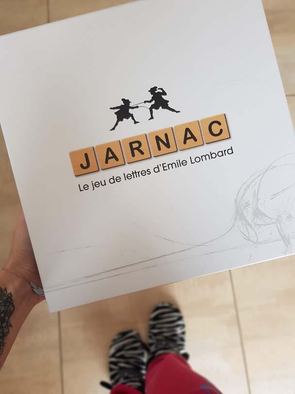 Jeu société_Graines De Baroudeurs_jarnac (1)