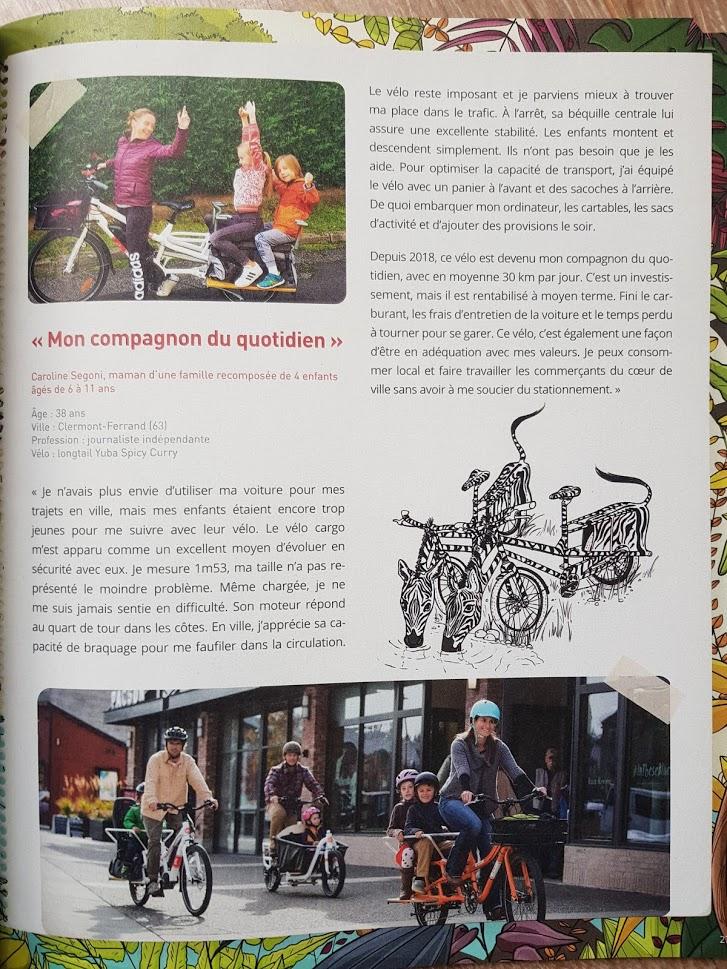 Cyclable_Graines De Baroudeurs_mag2021
