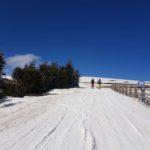 Super-Besse : top 5 des activités hivernales