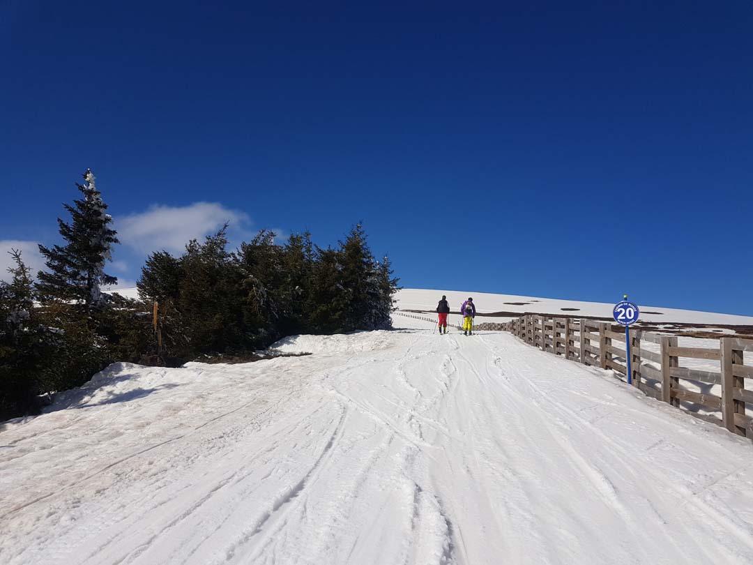 Graines De Baroudeurs_Super Besse_top 5 des activités hivernales (16)