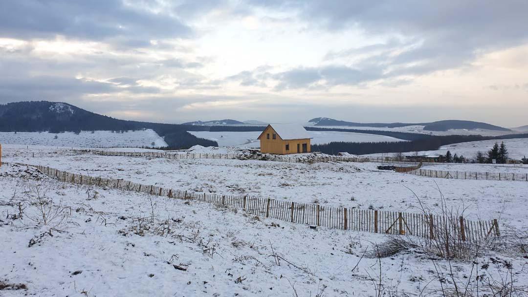 Graines De Baroudeurs_Super Besse_top 5 des activités hivernales (9)