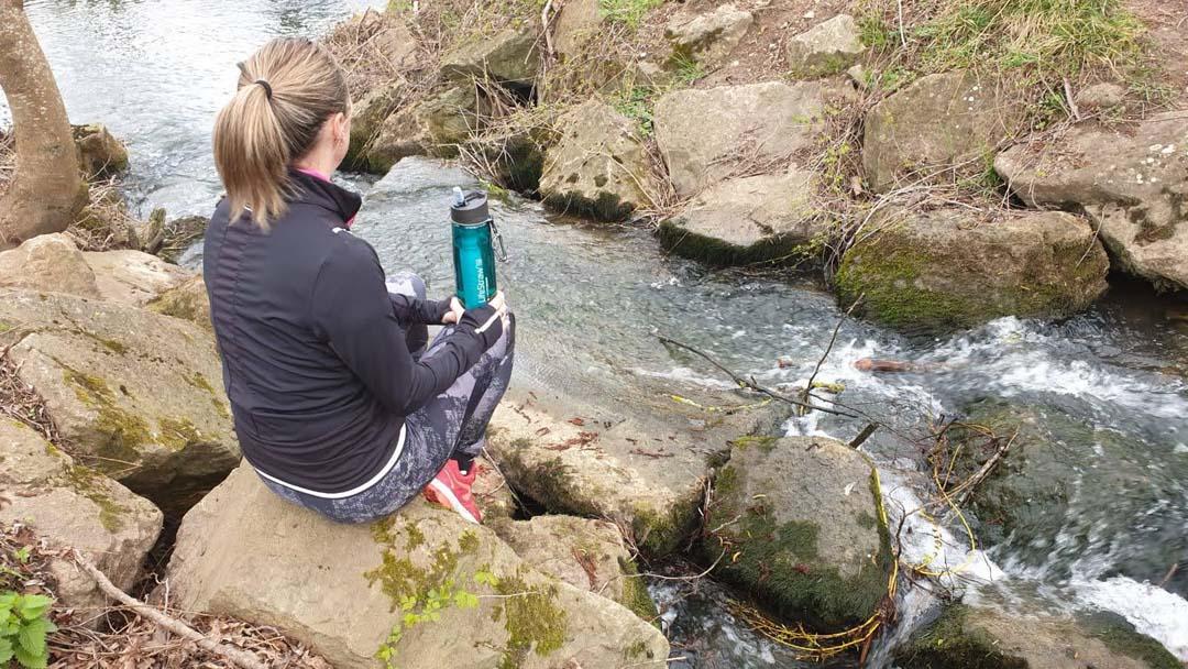 purifier eau_lifestraw_graines de baroudeurs (8)