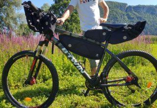 Bikepacking_AGU_Graines De Baroudeurs