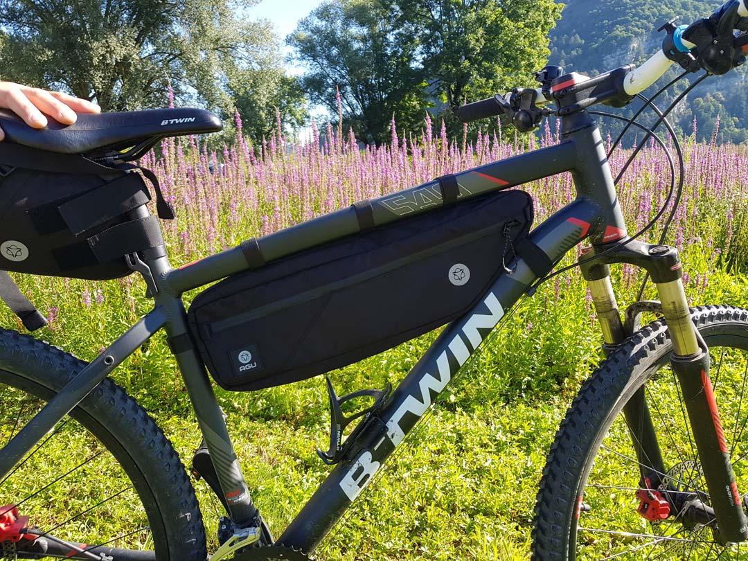 Bikepacking_AGU_Graines De Baroudeurs (5)