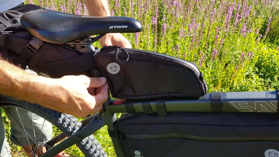 Bikepacking_AGU_Graines De Baroudeurs (6)