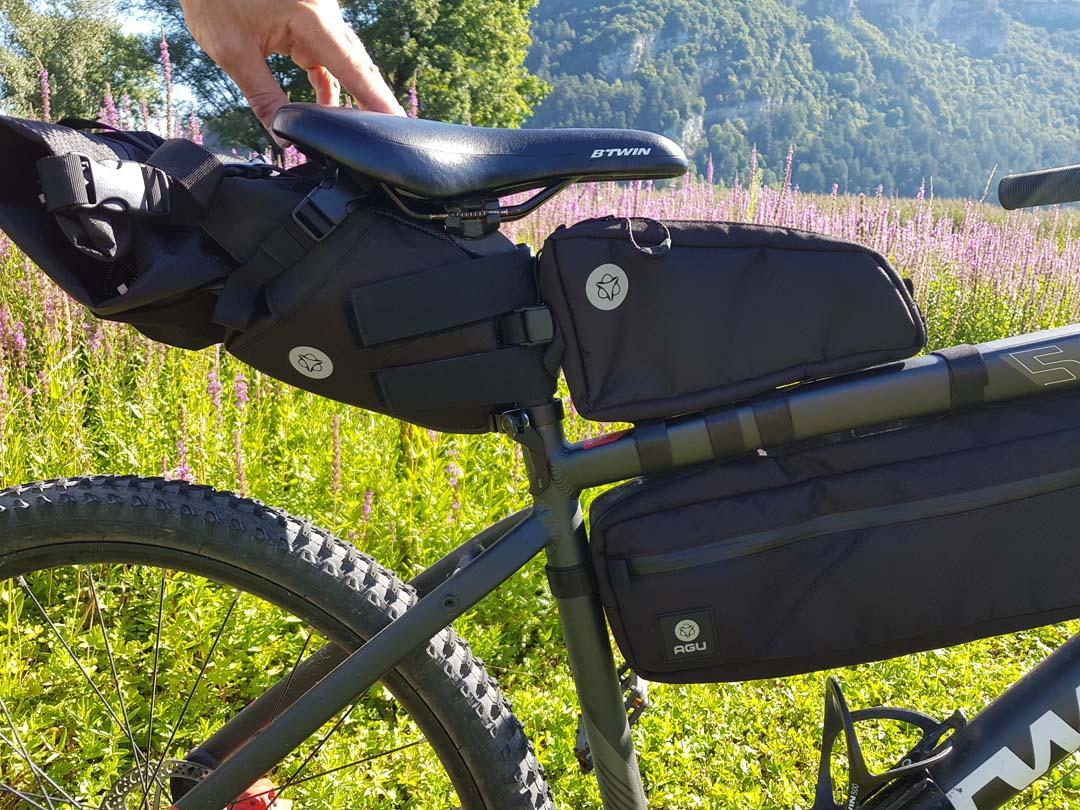 Bikepacking_AGU_Graines