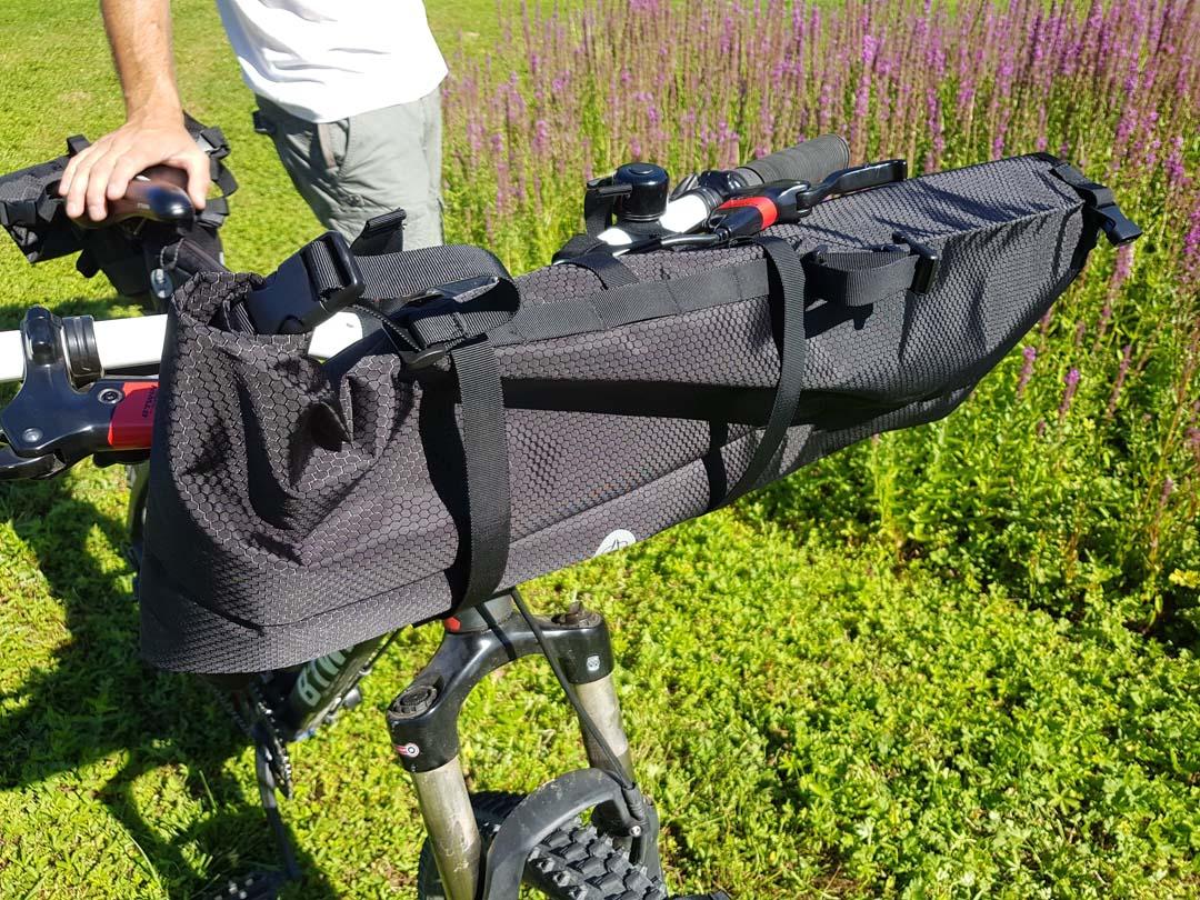 Bikepacking_AGU_Graines De Baroudeurs (3)