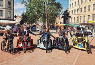 En Benur Simone_Graines De Baroudeurs_Sun Trip (4)