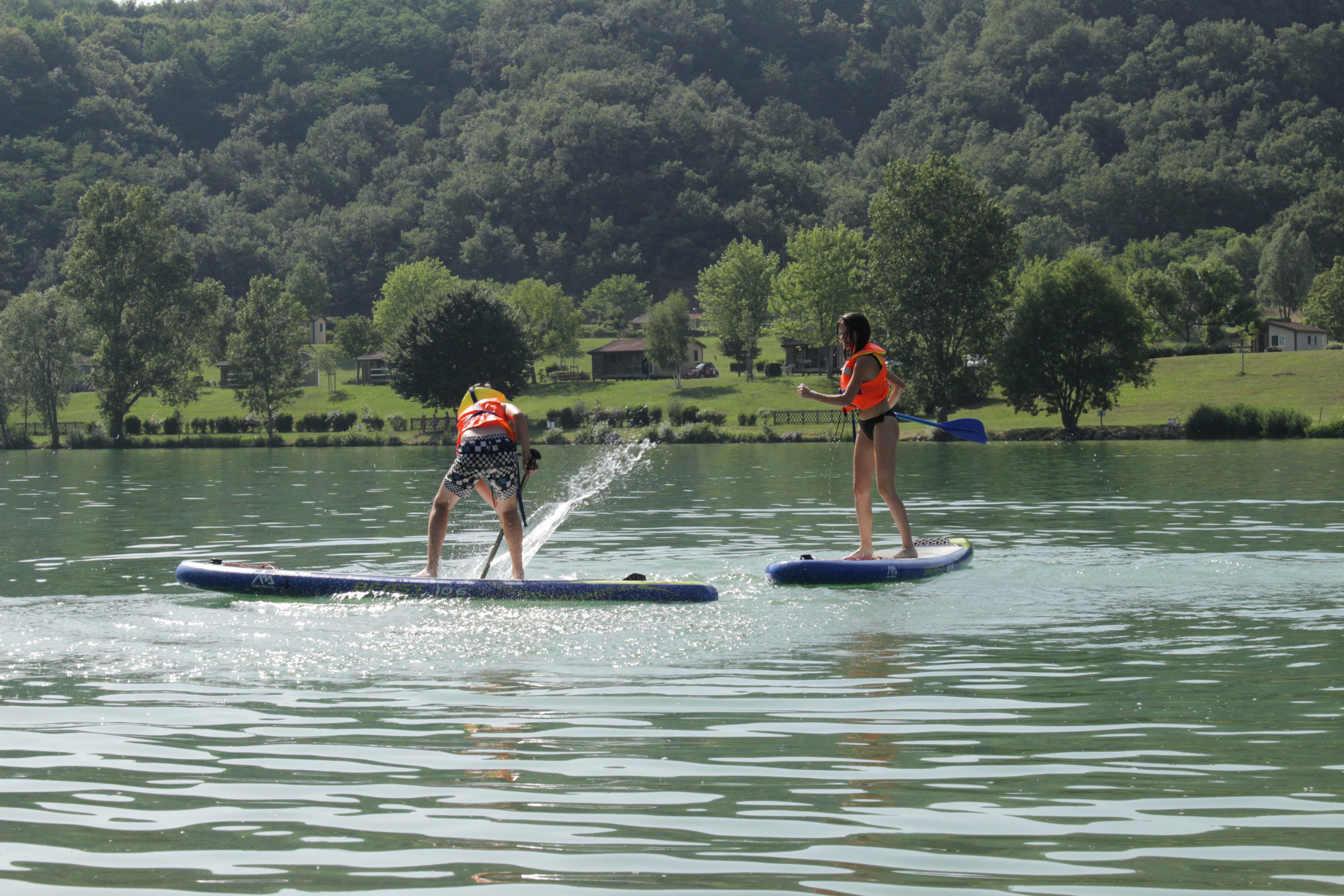 Lac de Champos ©Ardéche Hermitage Tourisme (31)